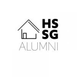 Homeschool Alumni SG